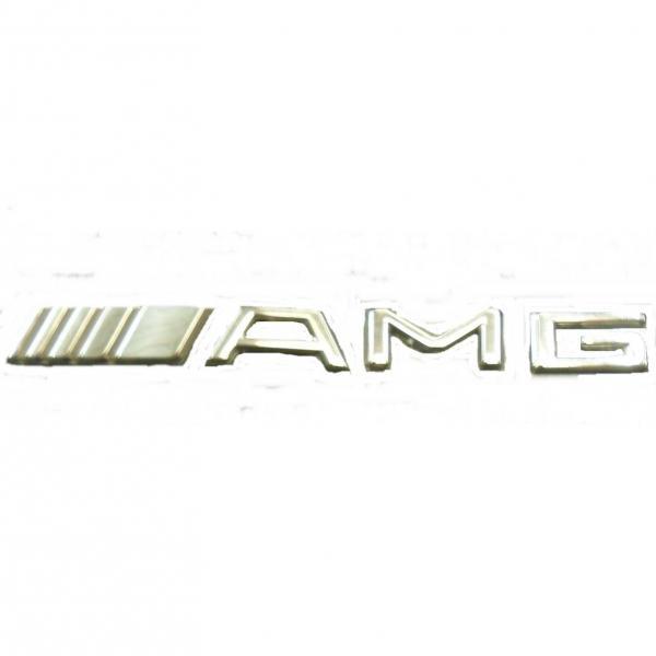 Mercedes benz type designation amg for w463 203 210 221 for Mercedes benz parts online uk